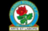 Orlando Rovers Logo Transparent.png
