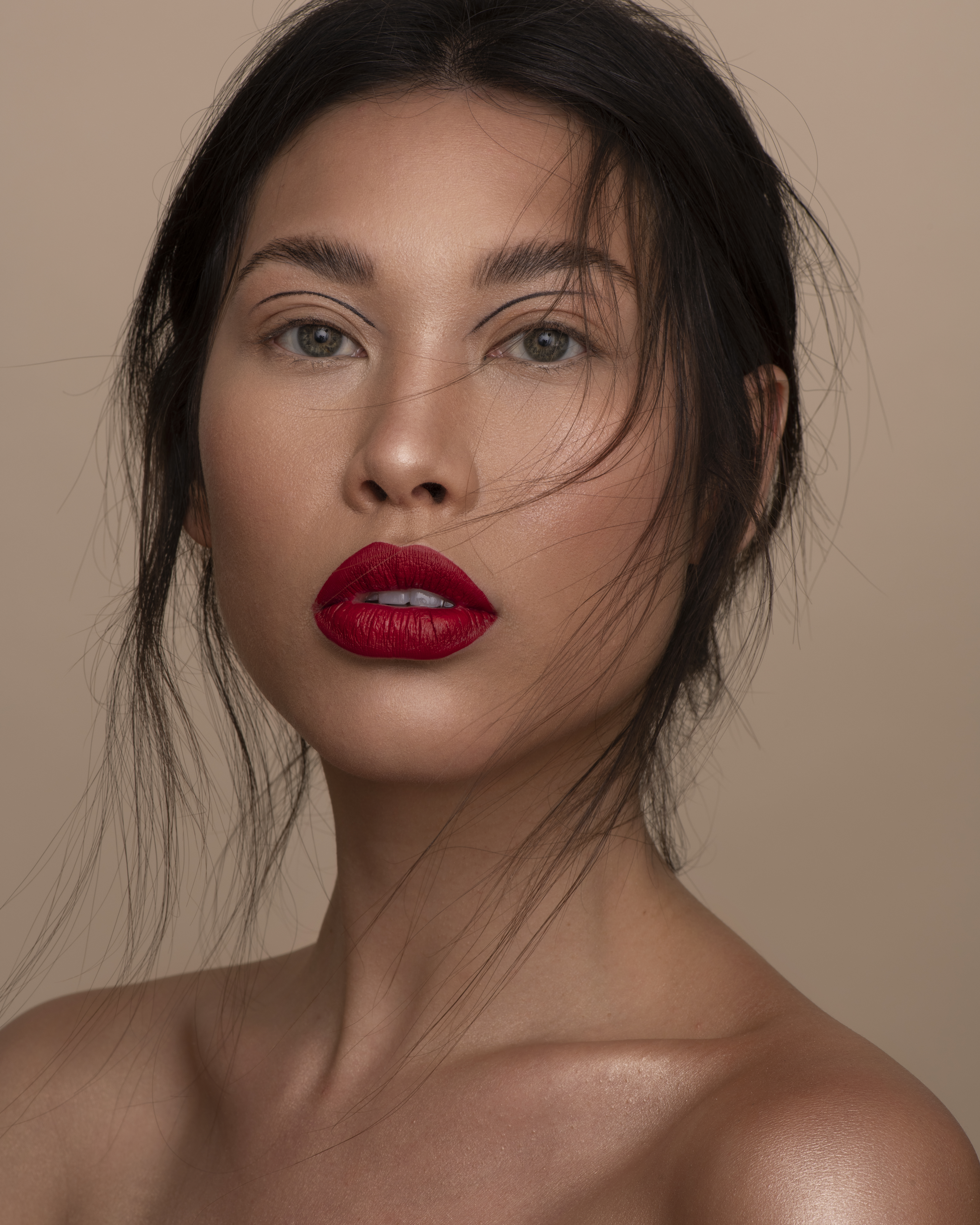 London Beauty Photographer