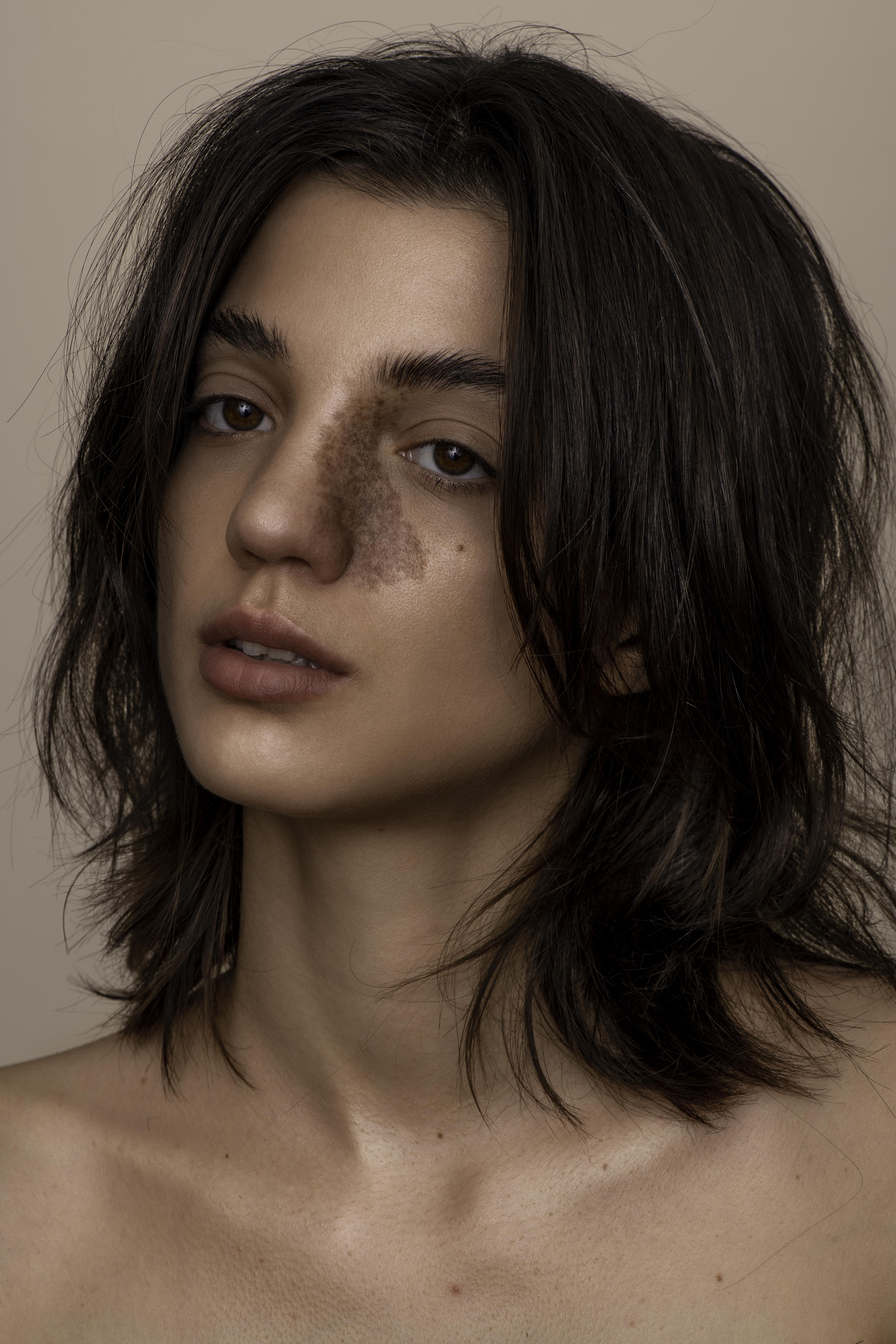 Daira Silva