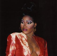 Dianca Glamour, 2005