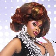 Aysha Black-Dupree