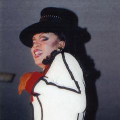 Avonte Iman, 2002
