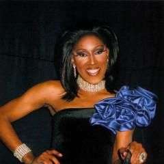 Kiara Bonet Sanchez, 2006