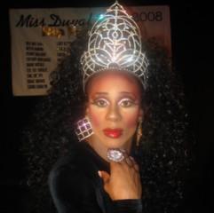 Ki'ala Nicole Santi, 2007