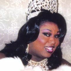 Tamara Chevalier, 2004
