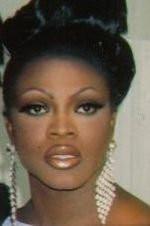 Chanel Devine Sherrington, 2003