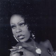 Natasha Braxton, 2000