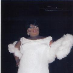 Mirage Bonet, 2001