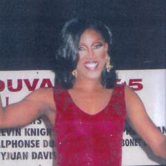 Kiara Bonet Sanchez, 2004