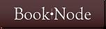 logo_header-booknode.png