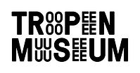 logo-tropenmuseum-473x250.jpg