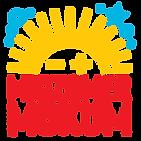 MZM-logo2-01-768x768 2.png