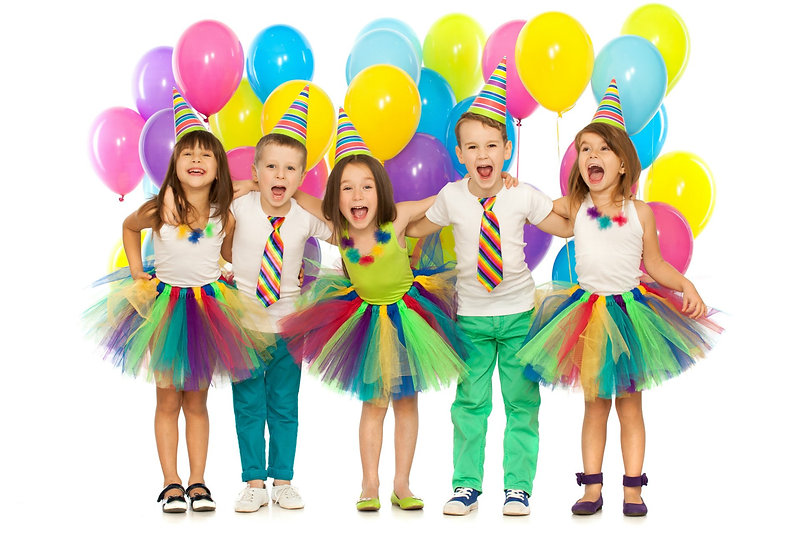 children039s-birthday-party-3.jpg