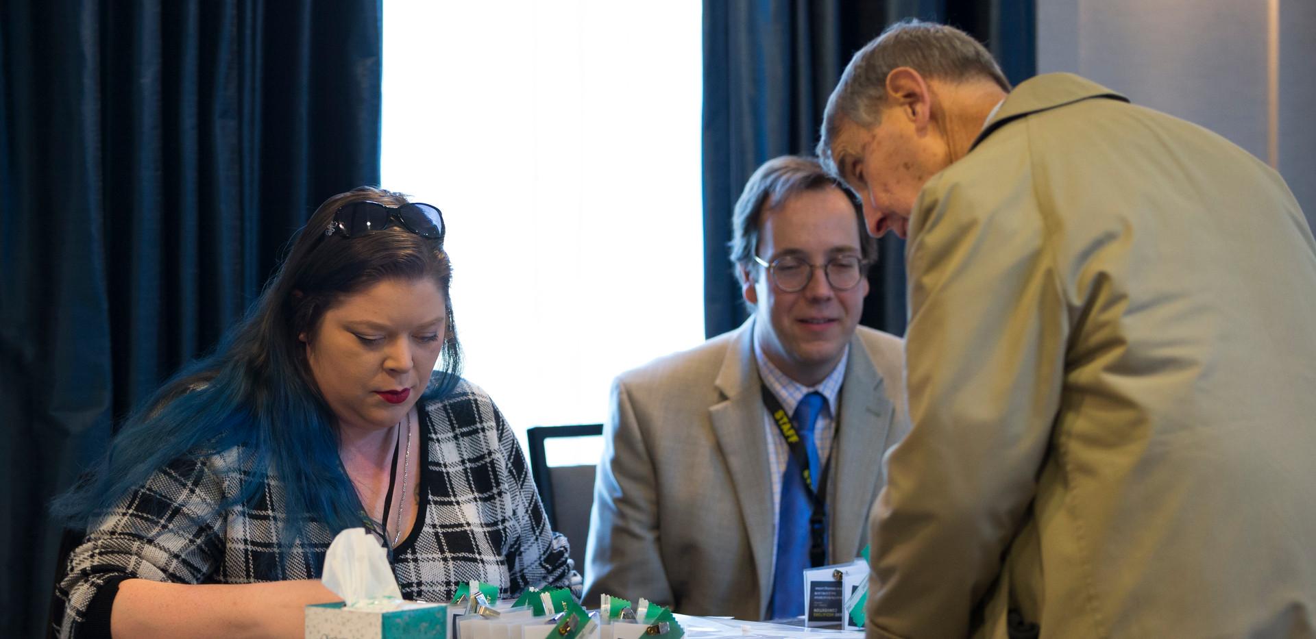 2018 Mediators Conference 35.jpg