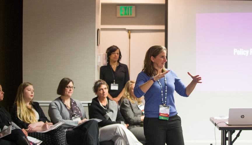 2018 Mediators Conference 95.jpg