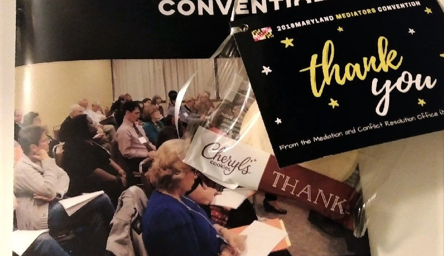 Convention Thank You.jpg