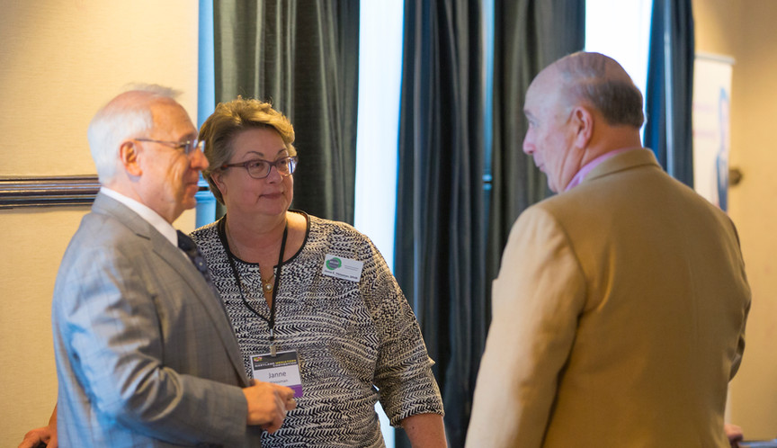 2018 Mediators Conference 39.jpg