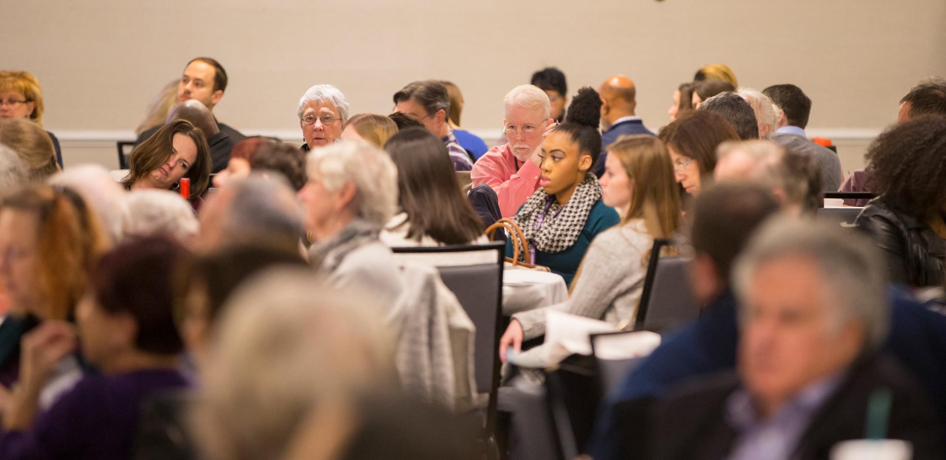 2018 Mediators Conference 05.jpg