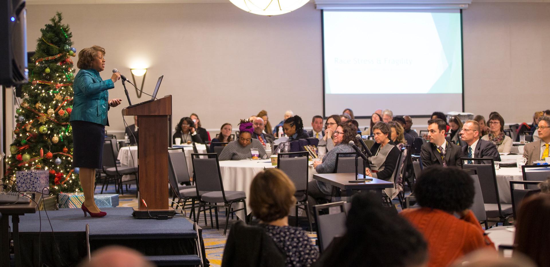 2018 Mediators Conference 29.jpg