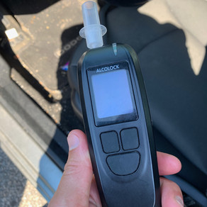 IS YOUR IGNITION INTERLOCK VIOLATION FIGHT WORTH WAGING? YES!