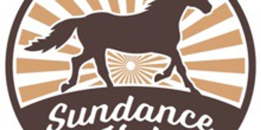 Sundance Hall - Canton, TX