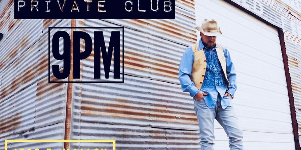 One More Private Club - Ferris