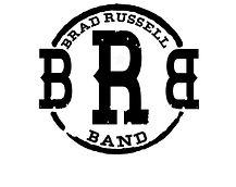 BRB Logo.JPG