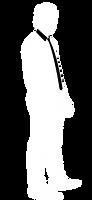 logo-silouhette-blanche_cravate_noire.pn