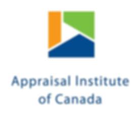 appraisal-institute-of-canada-logo.jpeg