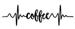 Coffee lifeline - Copy