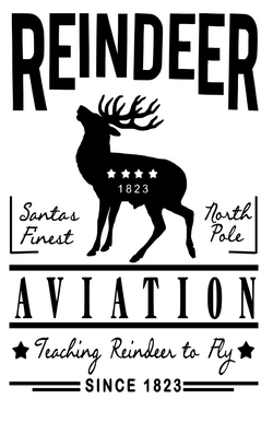 Reindeer Aviation