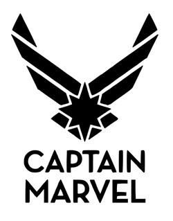 Capatin Marvel