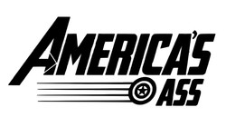Americas Ass