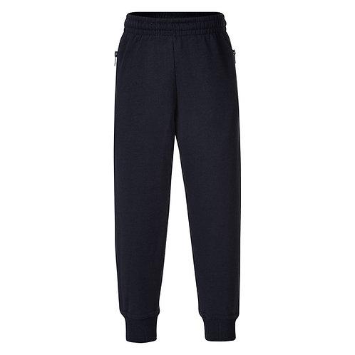 Ulladulla Public School - Unisex Track Pants