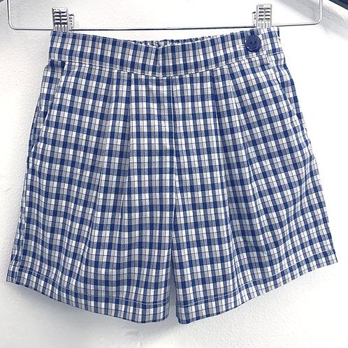 Ulladulla Pubic School -Girls Shorts
