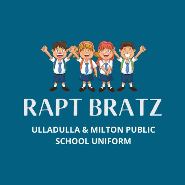 Rapt Bratz (3).png