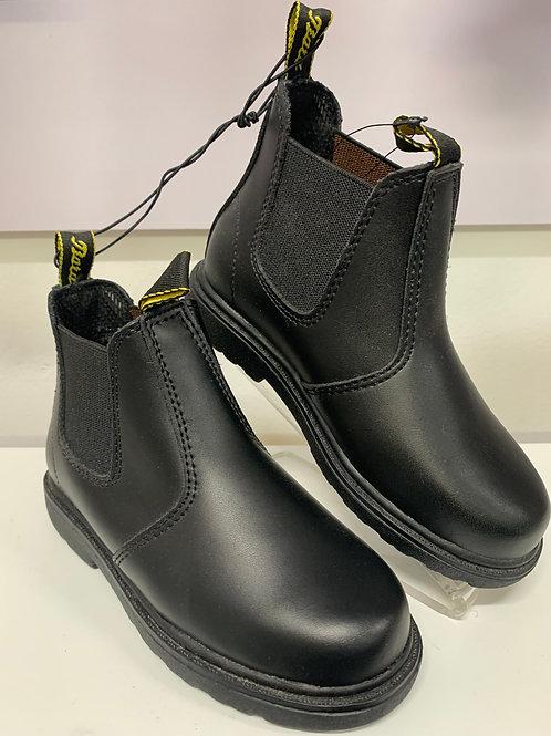 Bata - Kanga Boots