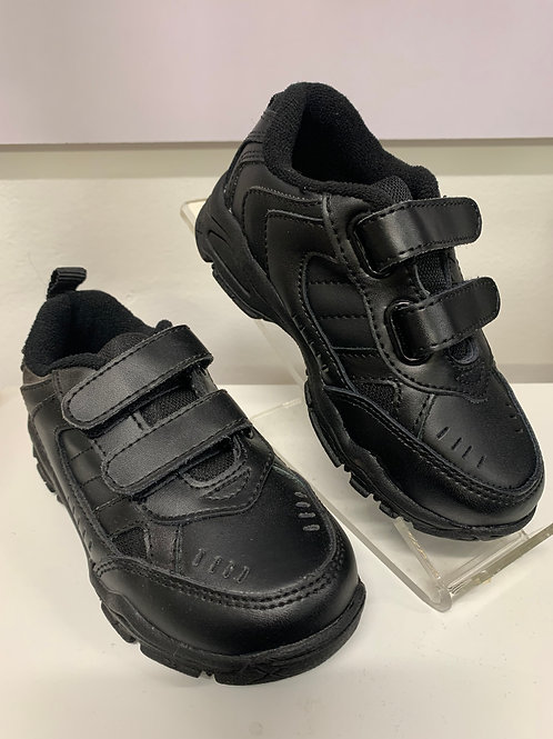 Bata - Thor school shoe