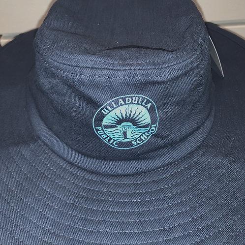 Ulladulla Public School  - unisex Hat