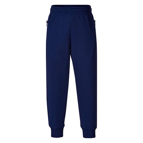Milton Public School - Unisex Track Pants