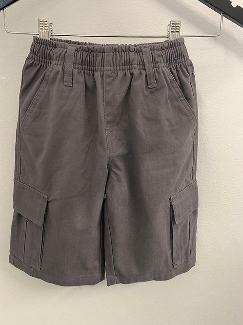 Ulladulla/ Milton Boys Shorts