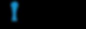 logo_iskme.png