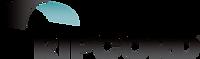 ripcord logo small.png
