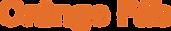 orange-fab-logo.png
