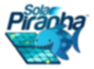 solarpiranhalogo small.jpg