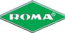 romaLogo.jpg