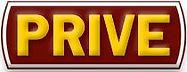 Logo Prive.jpg