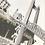 Thumbnail: Wen2 - Recouvrance Brest 2020