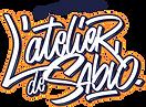 Logo l'atelier de Sabio.png