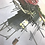 Thumbnail: Wen2 - Scarweather
